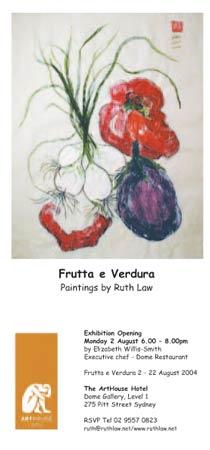 2004-Frutta-e-Verdura-invit