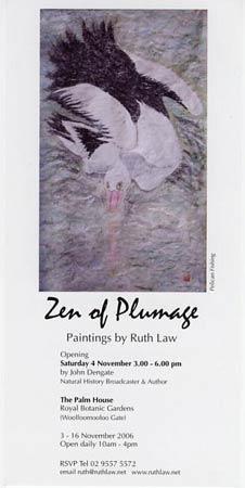 2006-Zen-Of-Plumage